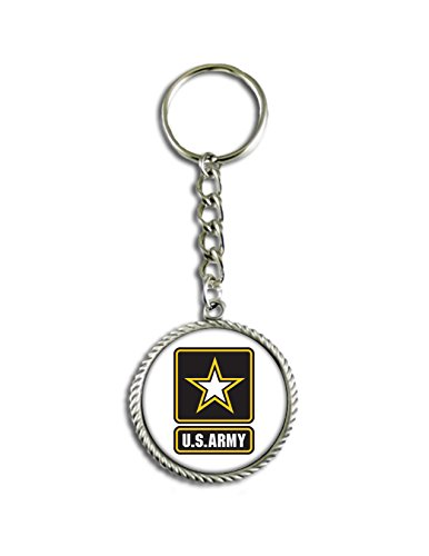 united states army ring - 7