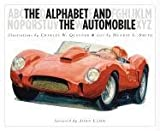 The Alphabet and the Automobile, Charles W. Queener, 1893618773