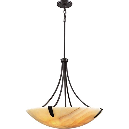 Arcadia Pendant Lighting in Florida - 5