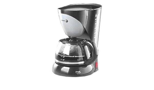 Fagor FO 10T CG 810 - Máquina de café: Amazon.es: Hogar