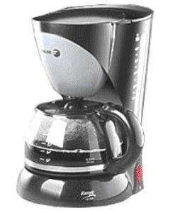 Fagor CG 810 V ALBA 961010252 - Máquina de café: Amazon.es ...
