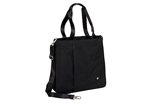 Haiku Women's Journey Eco Tote Bag [並行輸入品] B07DWL5J33