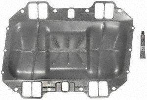 Sealed Power 260-4019 Valley Pan Gasket Set