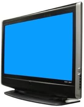 Airis MW 156- Televisión, Pantalla 32 pulgadas: Amazon.es: Electrónica