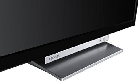 Toshiba 32D3863DB TV 81,3 cm (32