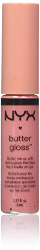 nyx-cosmetics-butter-lip-gloss-creme-brulee