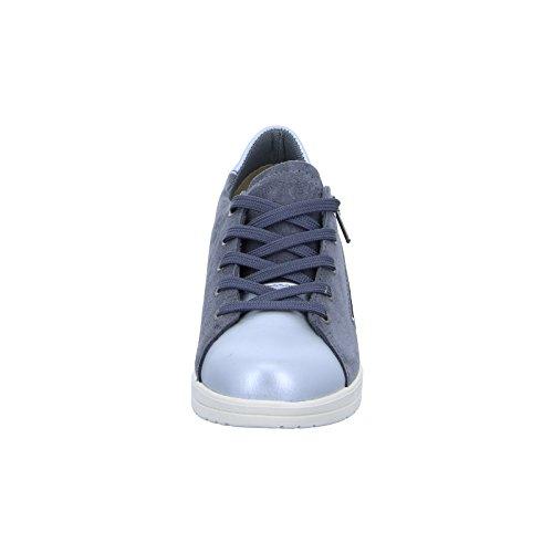 et Lacets 23755 à Classique Chaussures 1 Damen Sneakers Femme Coupe Tamaris Oqw0PpY