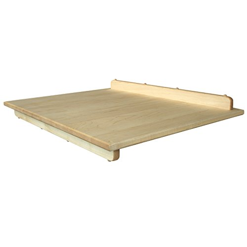 (Tableboard Co Reversible Cutting Board PBB1)