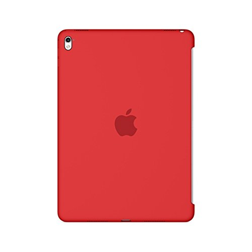 Apple Silicone Case 9 7 iPad product image