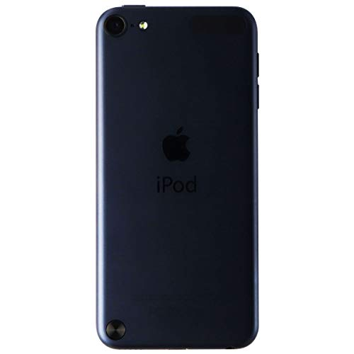 Apple iPod touch 32GB (5th Generation) - Space Gray (Renewed)