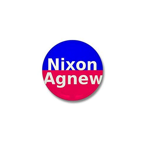 CafePress Nixon Agnew 1