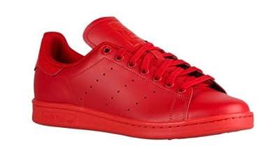 adidas Originals Stan Smith Sneakers Schuhe Turnschuhe ...