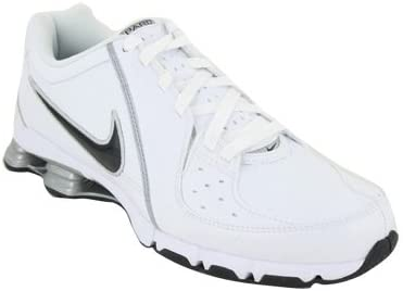 Nike FS Lite Trainer 4 Homme – Men's – 844794 016: