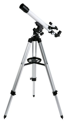 Amazon | Vixen 天体望遠鏡 スペ...