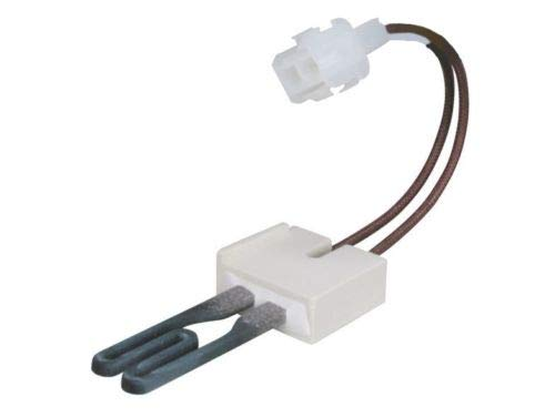 Hot Surface Ignitor Igniter for Norton York Coleman Furnace 271N1144 271N 1144