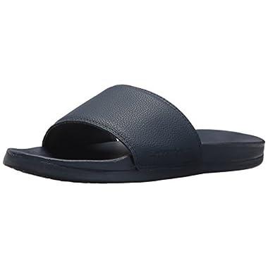 8820ad88bac1 Skechers Sport Men s Merklin Slide Sandal