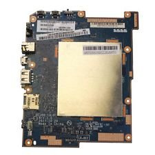 Acer Iconia A1-810 7.9