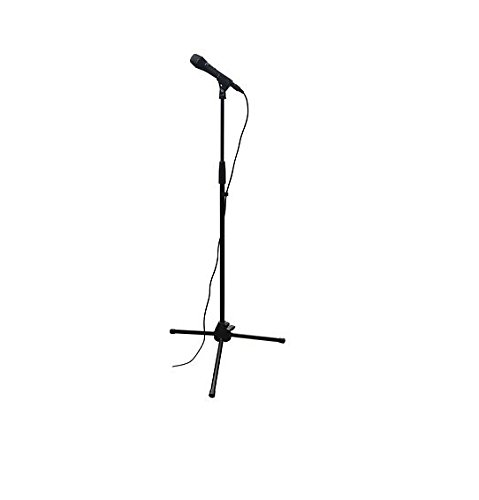 Spectrum AIL 101B Adjustable Microphone