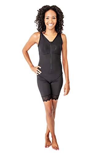 d37dc6a93a4f0 Post Surgical Lipo Tummy Tuck Compression Garment - Cosmetic ...