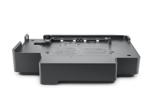 HP Officejet Pro 250 A8Z70A Paper Tray
