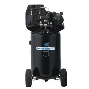 Industrial Air ILA188354 ILA1883054 30-Gallon Air Compressor