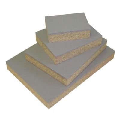 6 Pack 5 x 8 Gray Linoleum Block (Product Catalog: Tools) by Speedball Red Baron