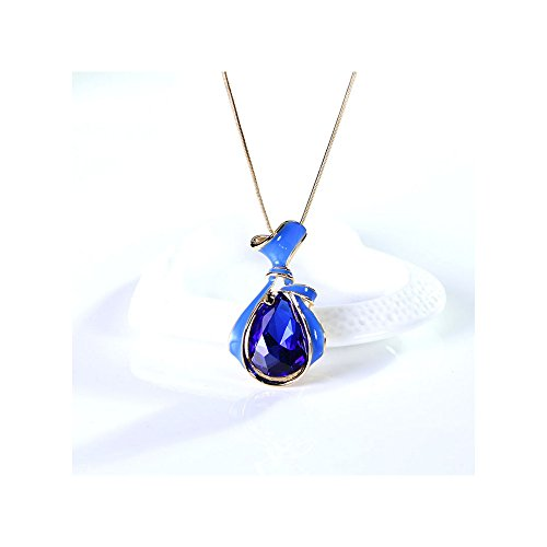 The Starry Night Elegant Drop Crystal Cut Style - In Loving Memory Music Box