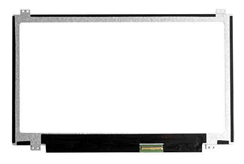 ACER ASPIRE ONE 725-0687 REPLACEMENT LAPTOP 11.6