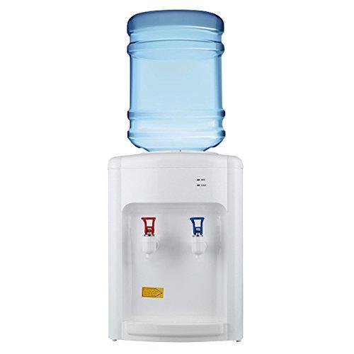 office water dispenser - 6