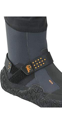 Palm Nova bota de Neopreno 1