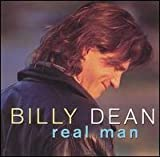 Real Man, Edwin L. Cole, 0840769741