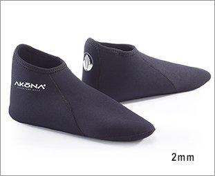 akona-low-cut-socks-mens-9-womens-10