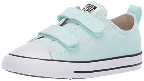 Ivory Shoes For Toddler Girl - Converse Girls Infants' Chuck Taylor All