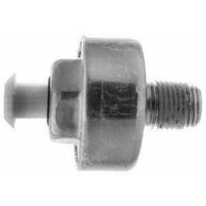 Standard Motor Products KS2 Knock Sensor
