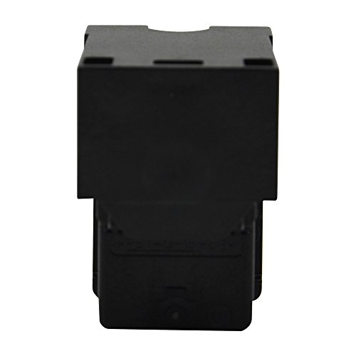7Magic Remanufactured Ink Cartridge Replacement for 63XL 63 XL Use in Envy 4512 4516 4520 Officejet 3830 3831 4650 4655 Deskjet 2130 2132 3630 3632 3634 3636 Printer (2 Black & 1 Tri-Color) Photo #2
