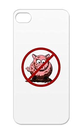 animals no pigs dirty pig cartoons cartoon pork funny cartoon bacon