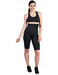 Recovery Post Partum Shorts for Women High Waist