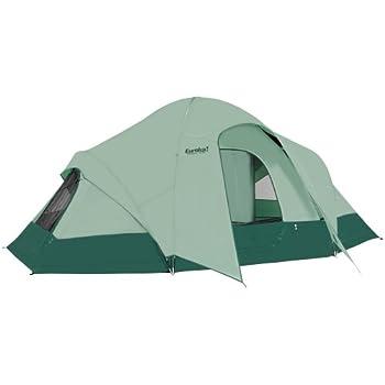 Climbing Hillary Tents Set Up  sc 1 st  Best Tent 2018 & Hillary Tent Pole Replacement - Best Tent 2018