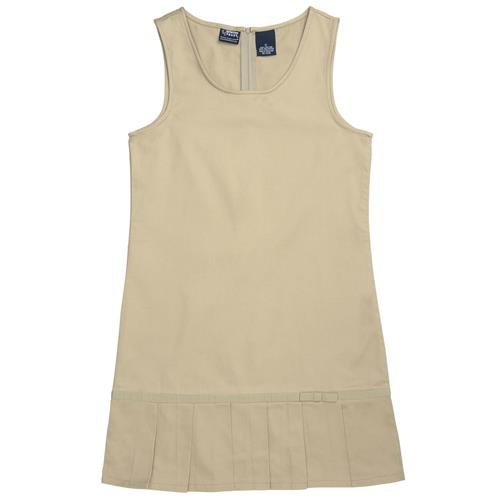 Top recommendation for jumper dress for girls