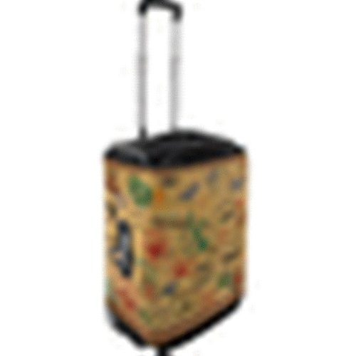 coverlugg-luggage-covers-large-travel-stamp-dress-up-your-luggage