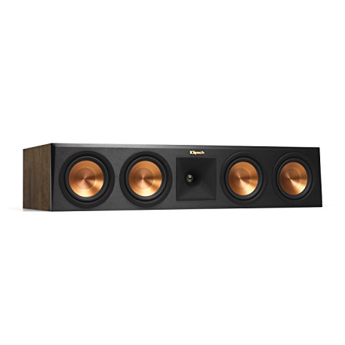 https://www.amazon.com/Klipsch-Reference-RP-450CA-Premiere-Channel/dp/B00ZB6G94E/ref=redir_mobile_desktop?_encoding=UTF8&dpID=31DGHYIfeKL&dpPl=1&keywords=klipsch+rp+450ca&pi=AC_SX236_SY340_QL65&qid=1504248141&ref=plSrch&ref_=mp_s_a_1_2&sr=8-2&th=1