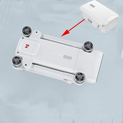 YTGOOD FIMI X8 SE RC Quadcopter Spare Parts 11.4V 4500mAh Lipo Battery 1pc