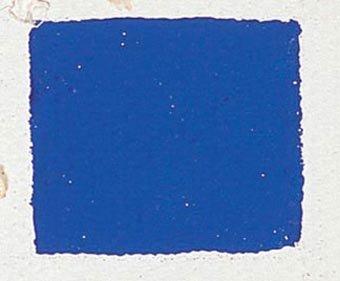 Sennelier Egg Tempera 21 ml Tube - Ultramarine Blue