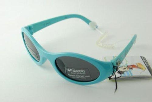 Polaroid Gafas de sol para niños Gafas de sol d0306c Disney ...