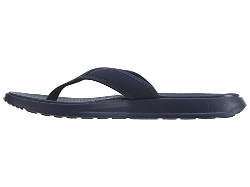 Thong Ultra Sandals Celso Midnight Mens Navy Nike White Synthetic pqgHtqx