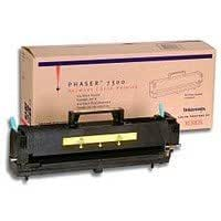 Xerox Fuser Kit Pages 80.000, 016199900 (Pages 80.000)