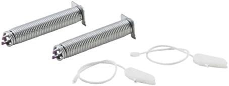 DREHFLEX - Kit de reparación para puertas de electrodomésticos ...