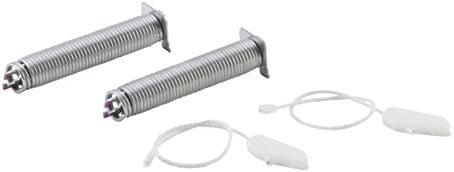 DREHFLEX® - Kit de reparación para puertas de ...