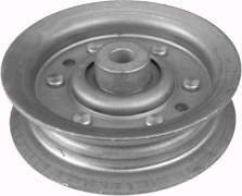 Pulley Mower (Replacement Idler Pulley 131494, 173438, 104360X)