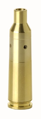 SSI Sight-Rite Bullet Laser Bore Sighter .22-250 REM by SSI